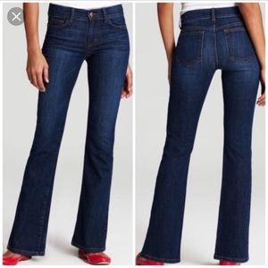 Joes Jeans Petite Bootcut